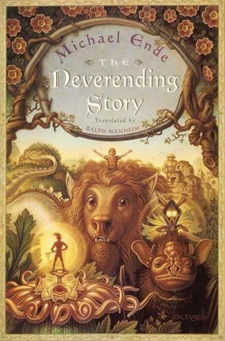 michael_ende_neverending_story