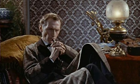 sherlock_holmes_the_hound_of_the_baskervilles_1959_hammer_peter_cushing_8