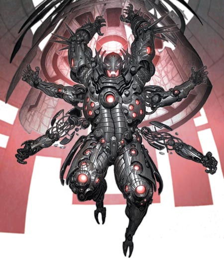 Age-of-Ultron-4
