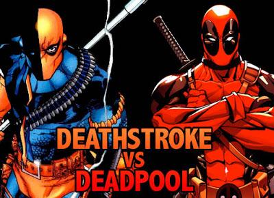 deathstroke-deadpool