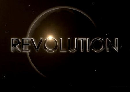 revolution_nbc_tv_series_vol2 (4)