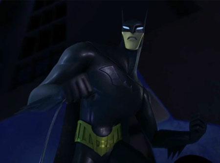 beware_the_batman_dc_animated_series_ (1)