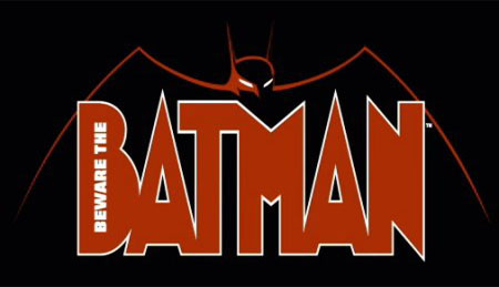 beware_the_batman_dc_animated_series_