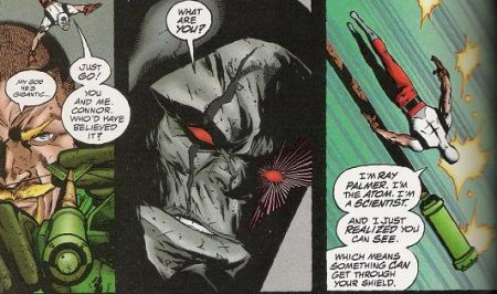 green_arrow_vs_darkseid