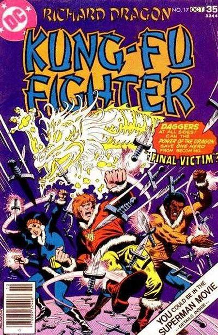 richard-dragon-kung_fu_fighter_17