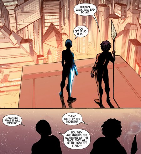 vengadores_avengers_jonathan_hickman_infinity_spaceknights_galador_rom (1)