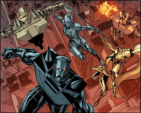 vengadores_avengers_jonathan_hickman_infinity_spaceknights_galador_rom (3)