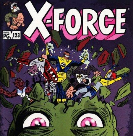 x-force_milligan_allred_doop