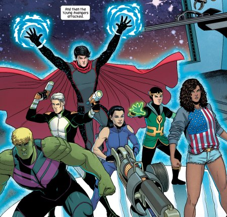 young-avengers-kieron-gillen-jamie-mackelvie--group