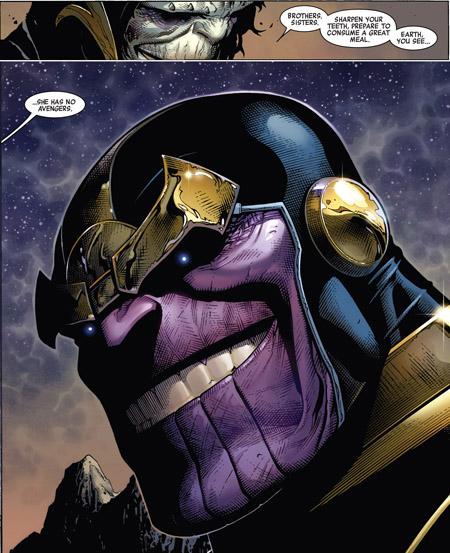Infinity_marvel_thanos_jonathan_hickman_7