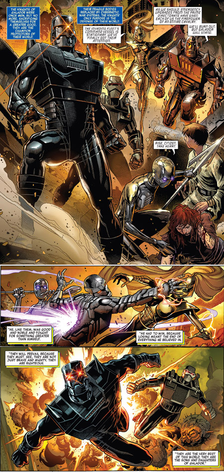 Infinity_marvel_thanos_jonathan_hickman_galador_spaceknights