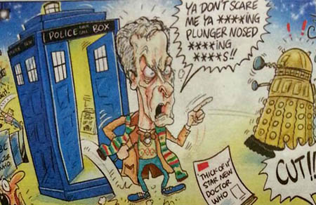 peter_capaldi_doctor_who_swear
