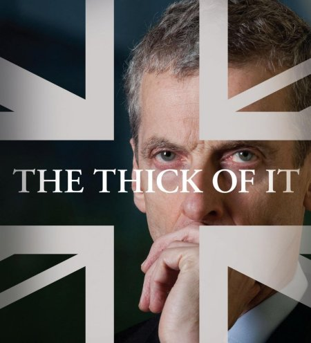 the-thick-of-it-malcolm_tucker_peter_capaldi_bbc