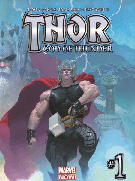thor_god_of_thunder_jason_aaron_esad_ribic_