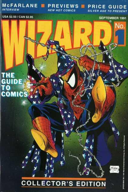 Wizard 001