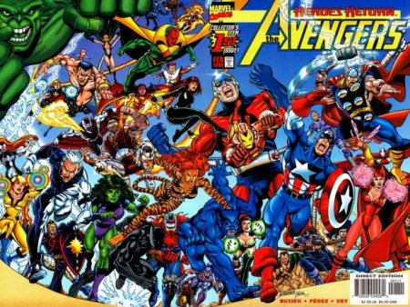 avengers_1_busiek_perez