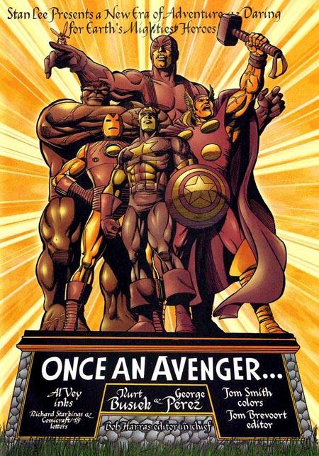 avengers_1_busiek_perez3
