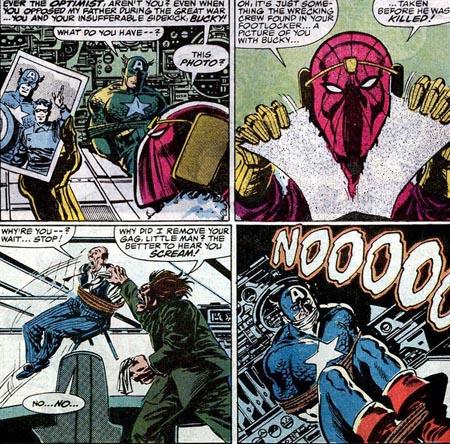 Avengers_275_zemo_torturing_captain_america_mister_hyde_jarvis