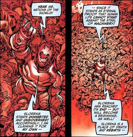 Avengers_ultron_unlimited_busiek_perez_3