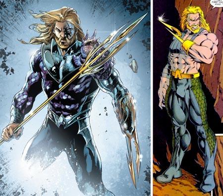 king_of_seas_crime_sindicate_forever_evil_ivan_reiss_vs_peter_david_aquaman