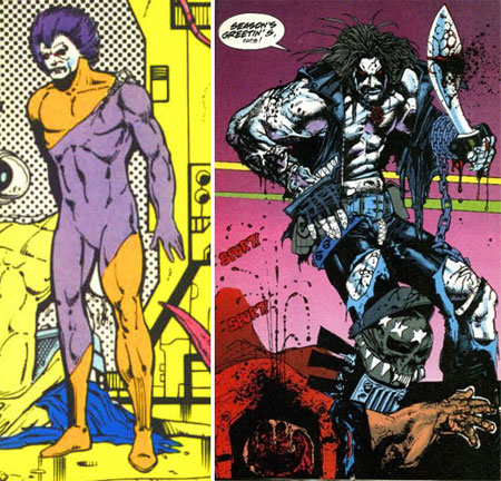 lobo_keith_giffen_omega_men_simon_bisley_