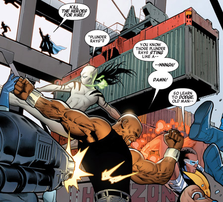 Mighty_Avengers_infinity_al_ewing_greg_land_ (1)