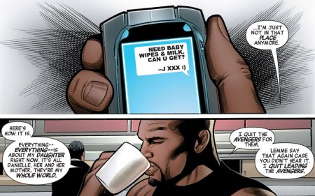 Mighty_Avengers_infinity_al_ewing_greg_land_ (8)