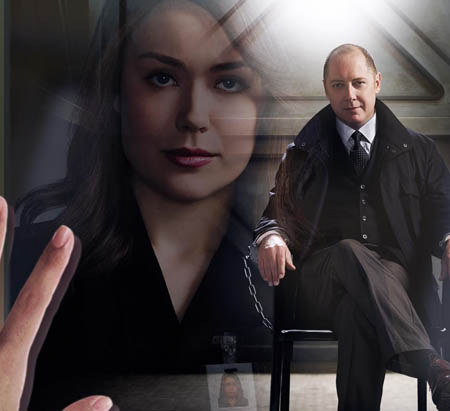 the-blacklist-nbc-tv-series-james-spader (0)