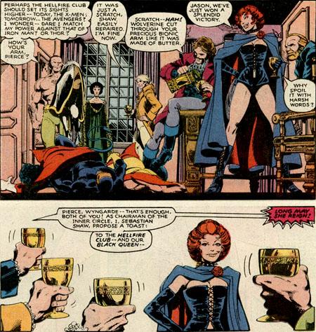 x-men-claremont-byrne-dark-phoenix-saga-hellfire-club-black-queen