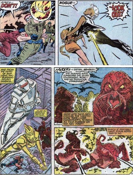 x-men-claremont-romita-jr-storm-forge-dire-wraiths-rom-spaceknight