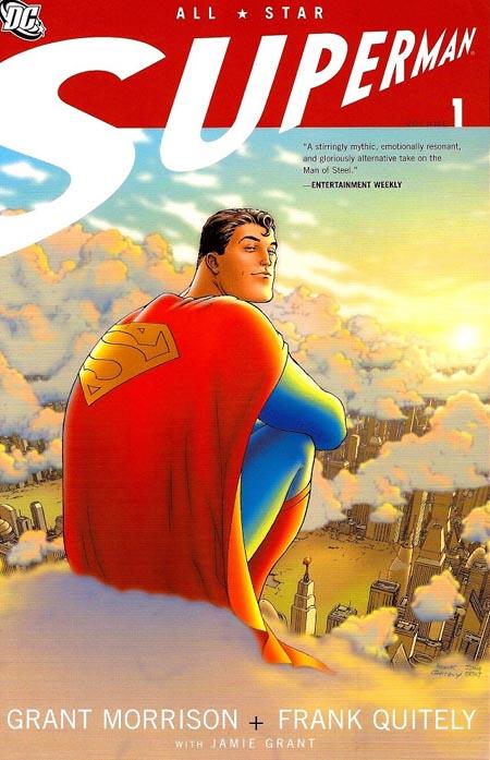 All-Star-Superman-morrison-quitely_