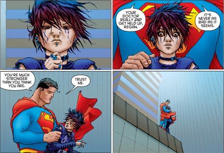 All-Star-Superman-morrison-quitely_3