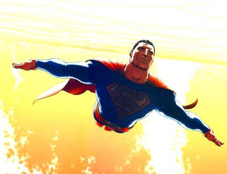 All-Star-Superman-morrison-quitely_5