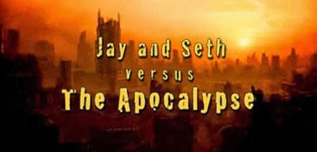 jay-seth-vs-apocalypse-title_card