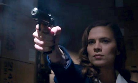 marvel-agent-carter-2