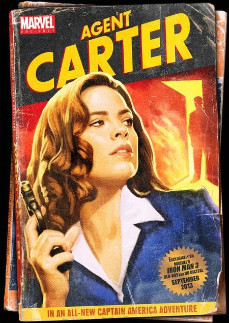 marvel-agent-carter-poster