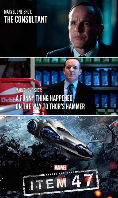 marvel-one-shots-consultant-funny-happened-thor-hammer-item-47-coulson