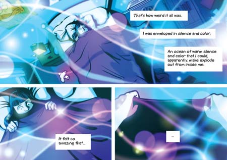 Sex-Criminals-matt-fraction-image-comics (3)