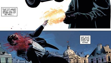 Velvet-ed-brubaker-steve-epting-image-comics_ (4)