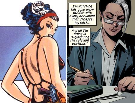 Velvet-ed-brubaker-steve-epting-image-comics_ Contessa-Valentina-Allegra-de-la-Fontaine-steranko