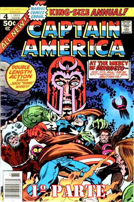 captain_america_annual4_jack_kirby_magneto_cover1
