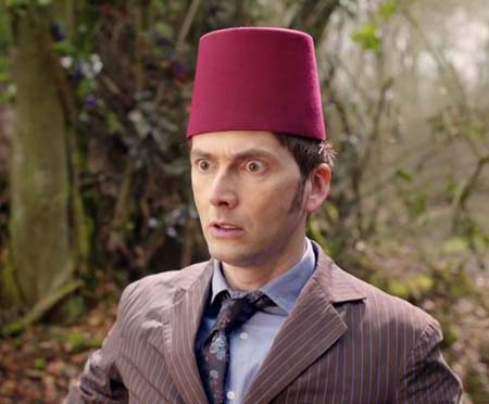 doctor_who__the_day_of_the_doctor_david-tennant-fez