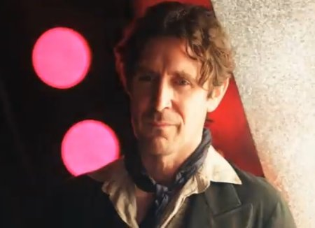 night-of-the-doctor-mcgann-doctor who