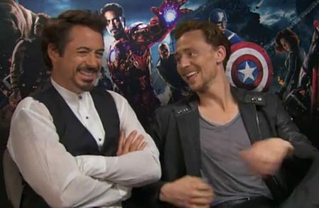 robert-downey-tom-hiddleston-interview