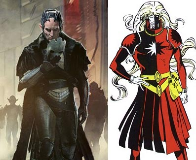 thor-dark-world-malekith-simonson-eccleston