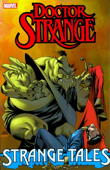 doctor-strange-strange-tales-v2-peter-b-gillis_