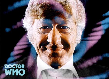 doctor_who_bbc_third_doctor_john-pertwee_