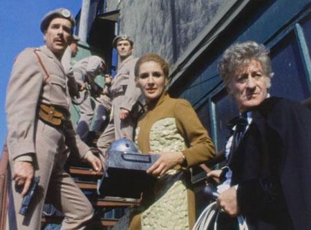 doctor_who_bbc_third_doctor_john-pertwee_brigadier-lethbridge-stwart-liz-shaw
