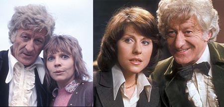 doctor_who_bbc_third_doctor_john-pertwee_jo-grant-sarah-jane-smith
