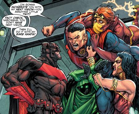 Justice-League-3000dc-comics-giffen-dematteis-porter-new52-didiot (19)